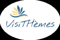 Visithemes