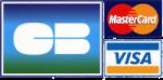 visithemes-paiement-cartes-bancaires